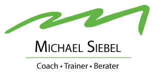 Michael Siebel | Coach, Trainer, Berater