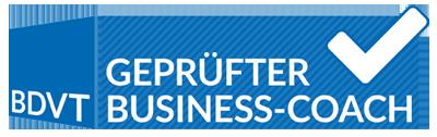 logo-businesscoach