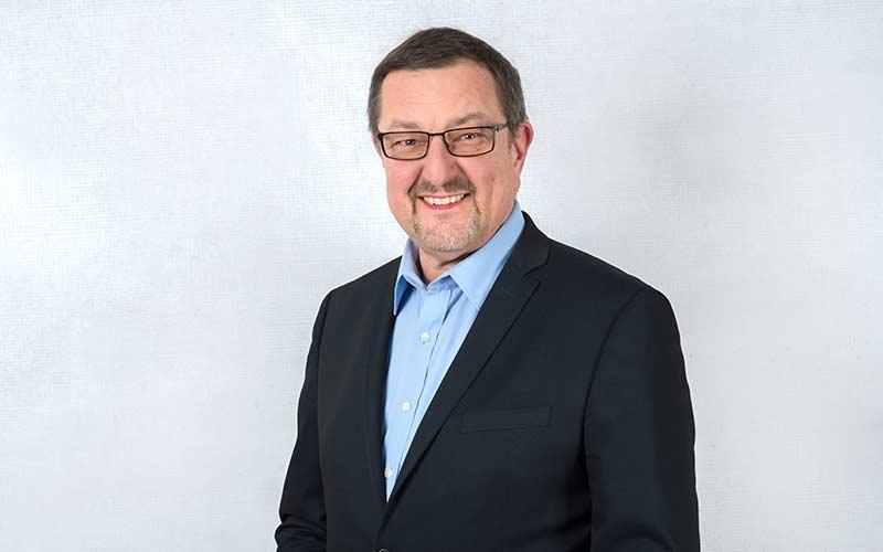 Bürgermeister-Coach-Siebel-Darmstadt-3